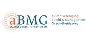 Alumnivereniging Beleid & Management Gezondheidszorg - Visibilitas