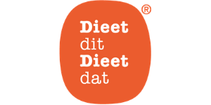 Dieet dit - Dieet dat - Visibilitas