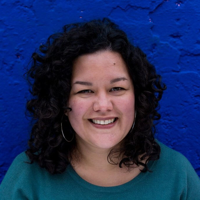 Helena Smit - Visibilitas - online marketing communicatie pr eventmanagement