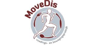 diëtistenpraktijk MoveDis - Visibilitas