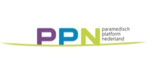 Paramedisch Platform Nederland - Visibilitas