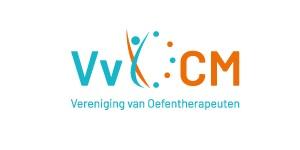 Vereniging van Oefentherapie Cesar Mensendieck - Visibilitas