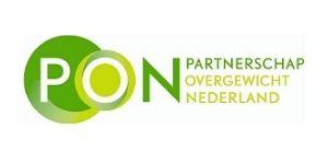 Partnerschap Overgewicht Nederland